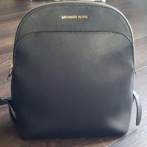 Michael Kors back pack